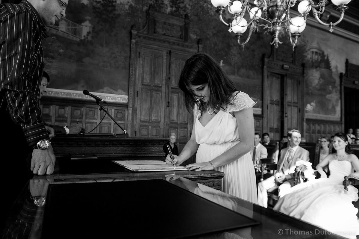 photo-reportage-mariage-thomas-dufourneau-18
