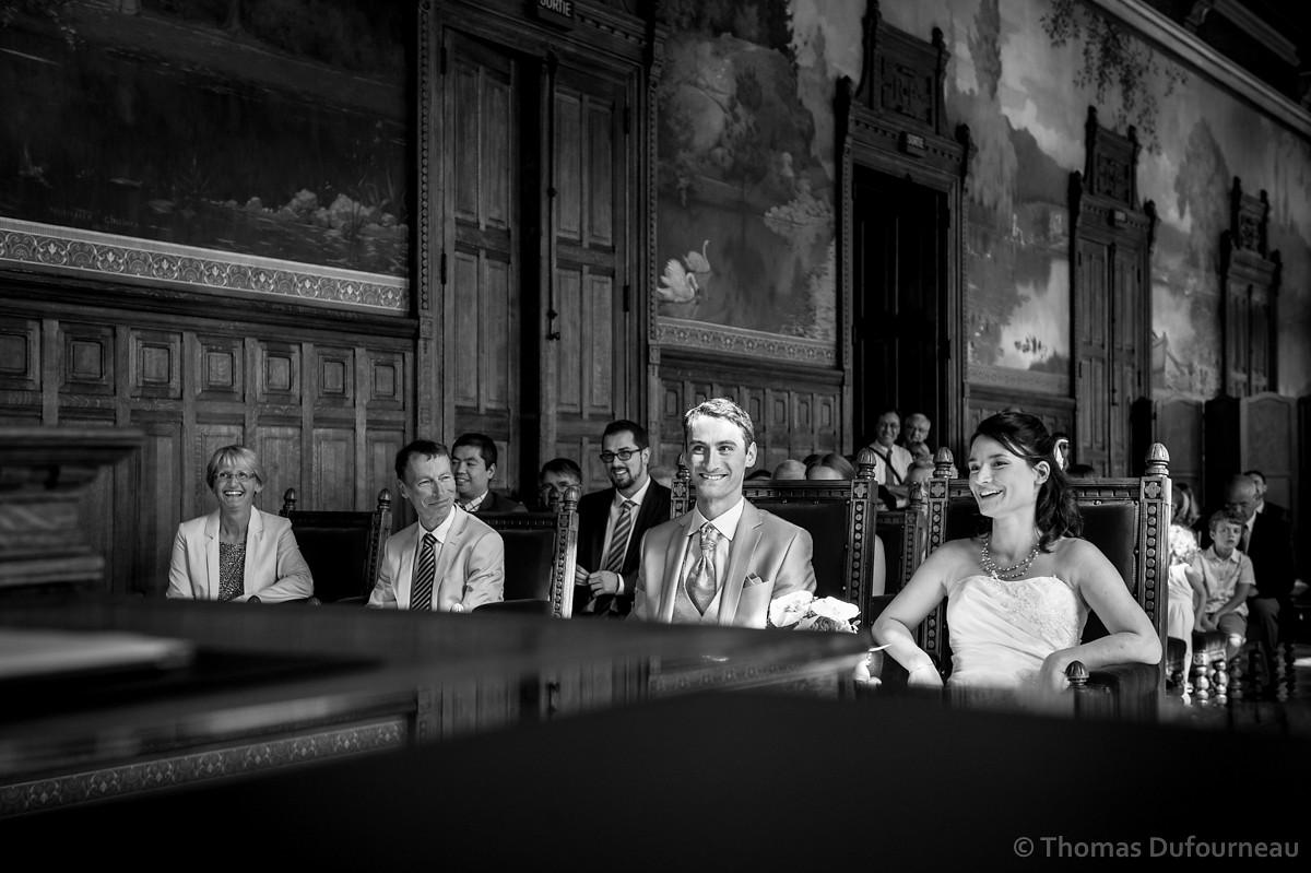 photo-reportage-mariage-thomas-dufourneau-19
