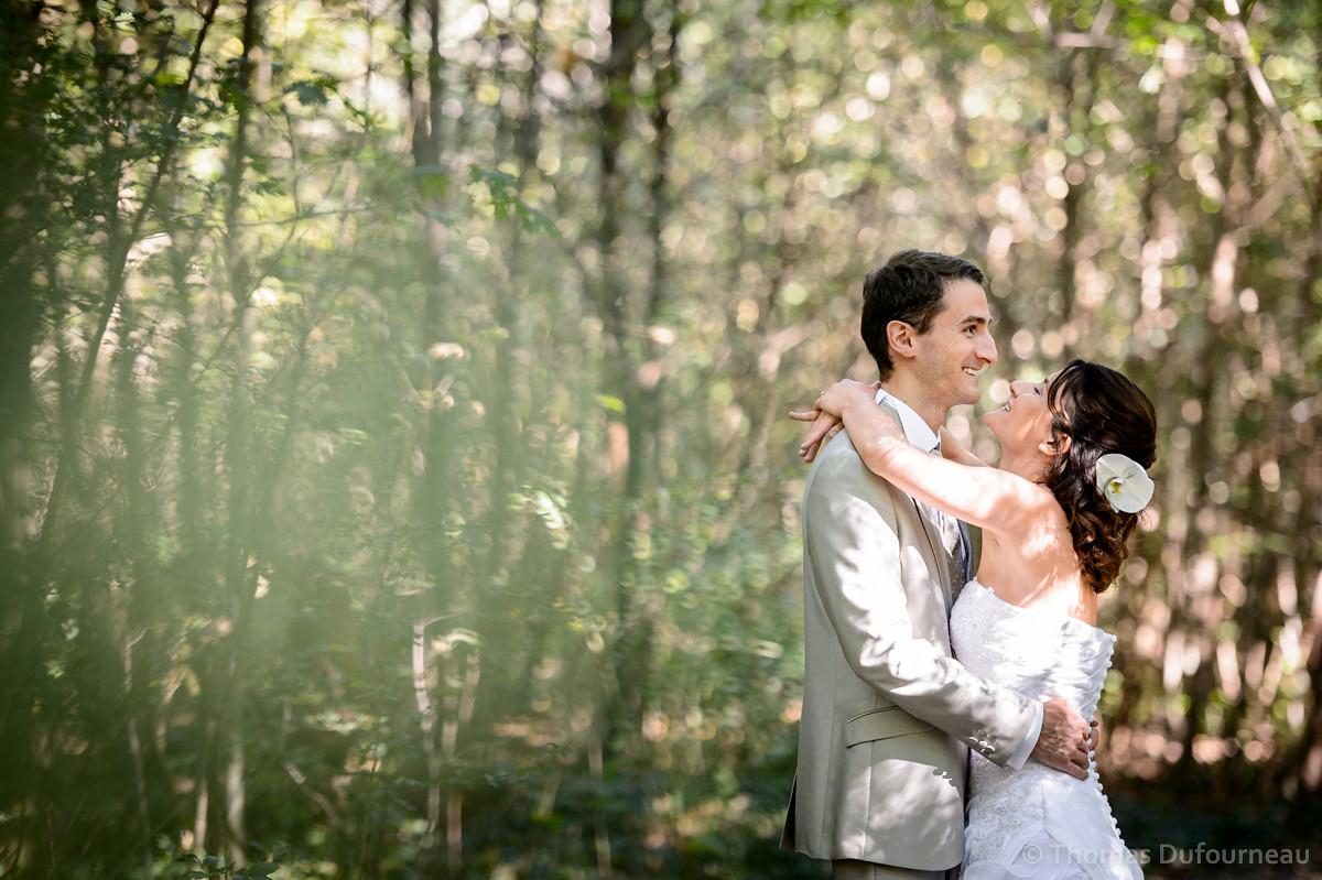 photo-reportage-mariage-thomas-dufourneau-2