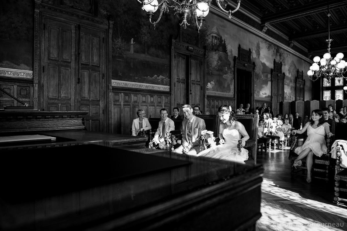 photo-reportage-mariage-thomas-dufourneau-20