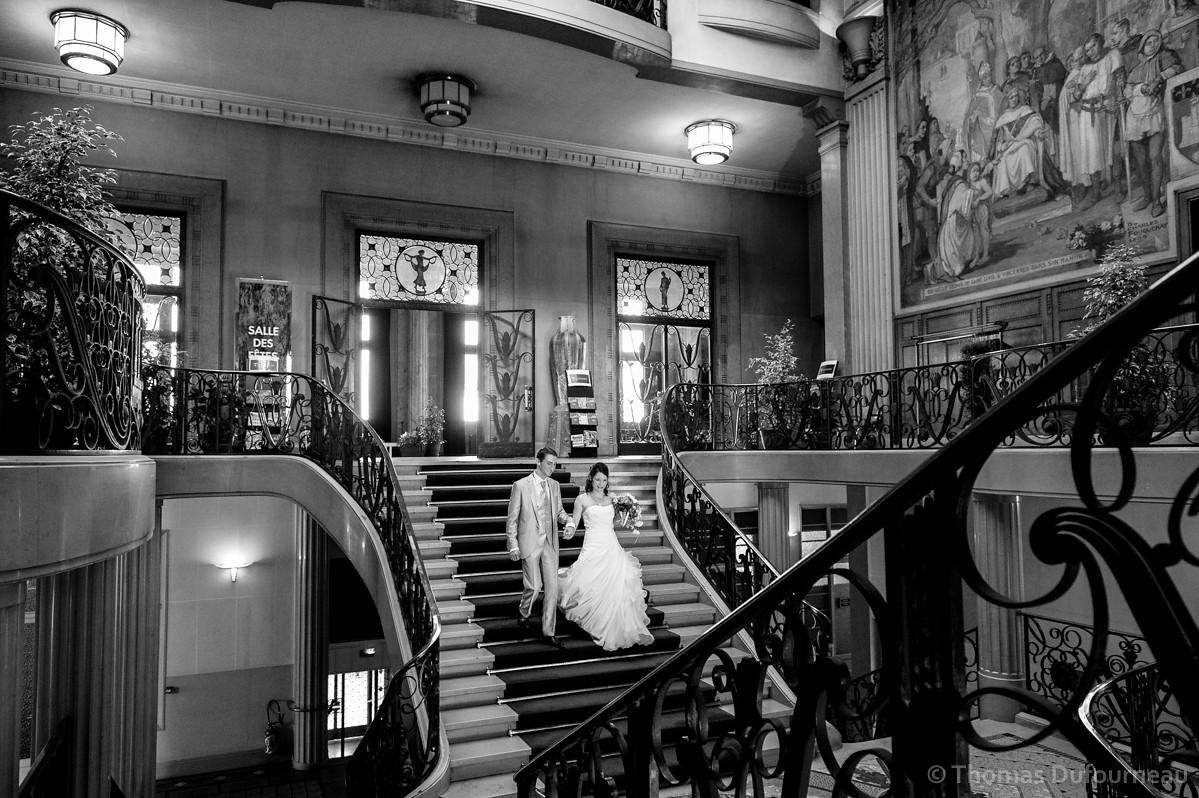 photo-reportage-mariage-thomas-dufourneau-22