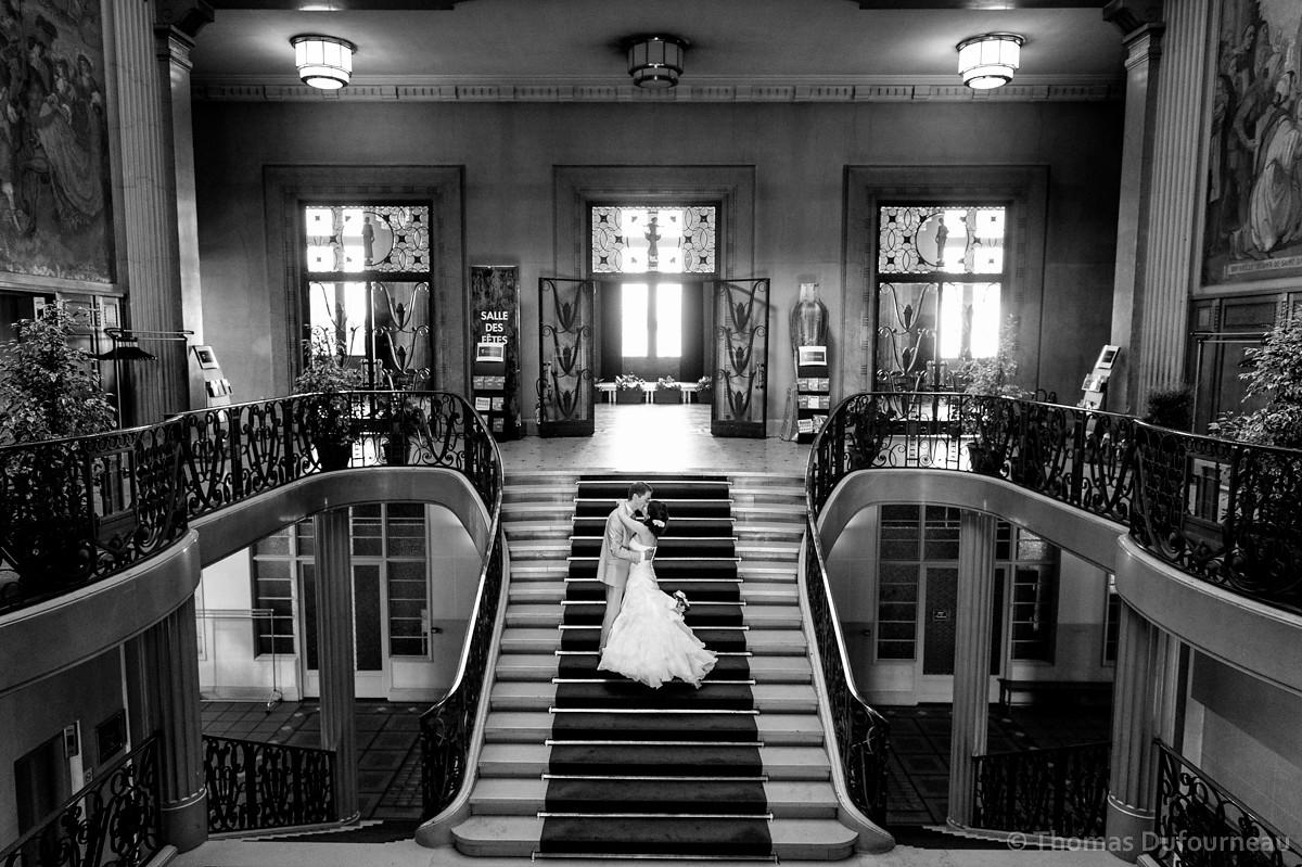 photo-reportage-mariage-thomas-dufourneau-23