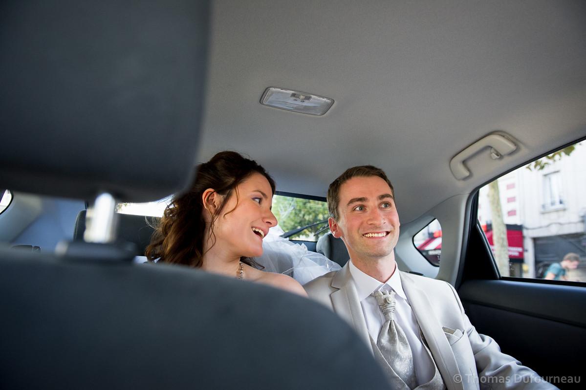 photo-reportage-mariage-thomas-dufourneau-24