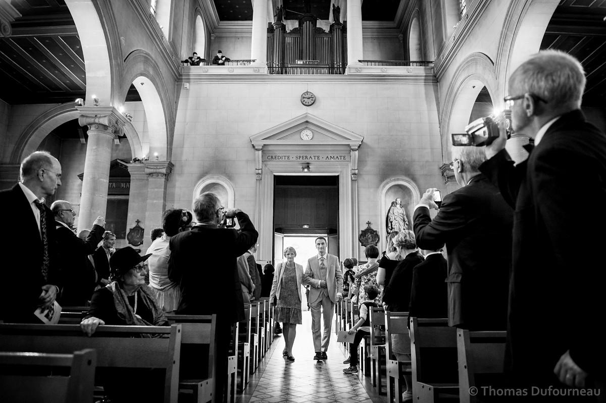photo-reportage-mariage-thomas-dufourneau-25
