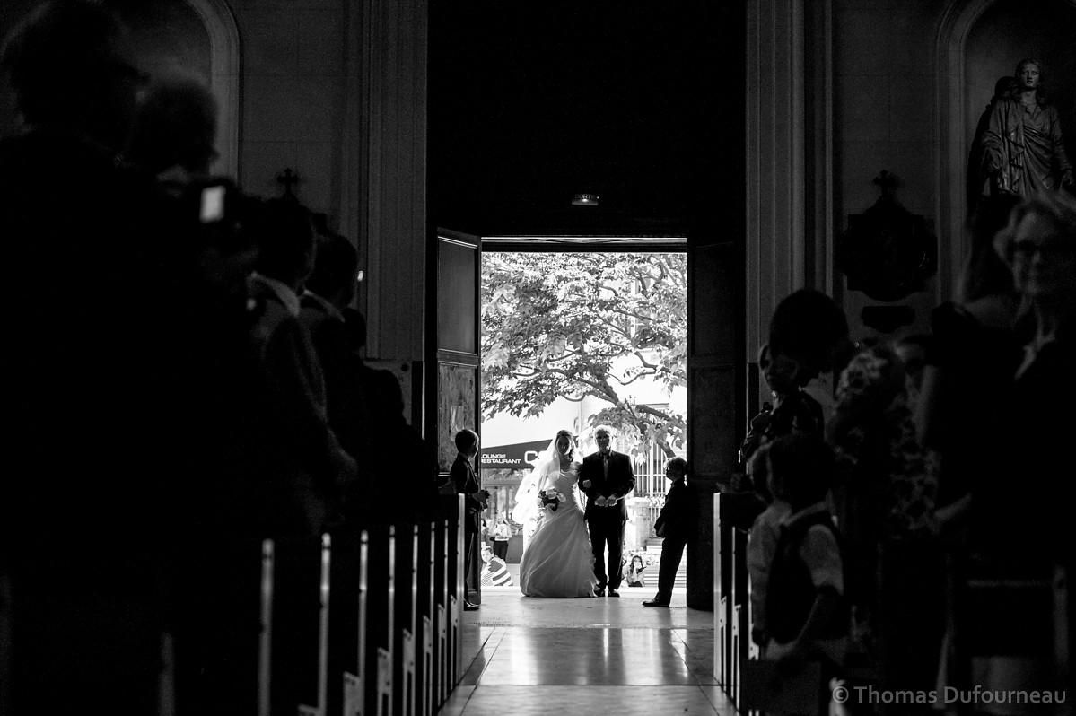 photo-reportage-mariage-thomas-dufourneau-26