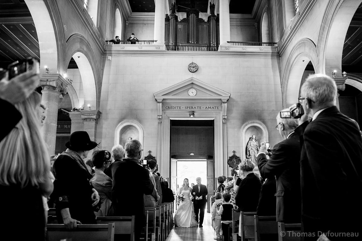 photo-reportage-mariage-thomas-dufourneau-27
