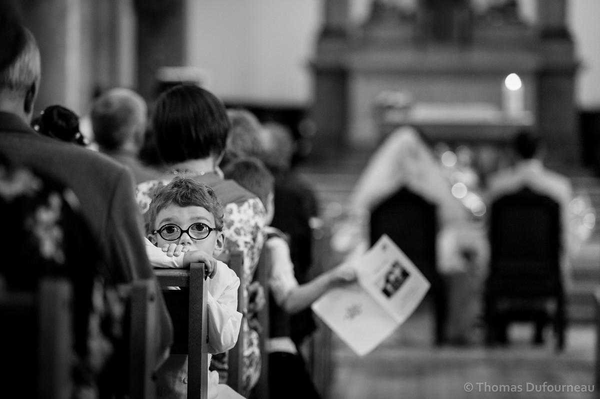 photo-reportage-mariage-thomas-dufourneau-29