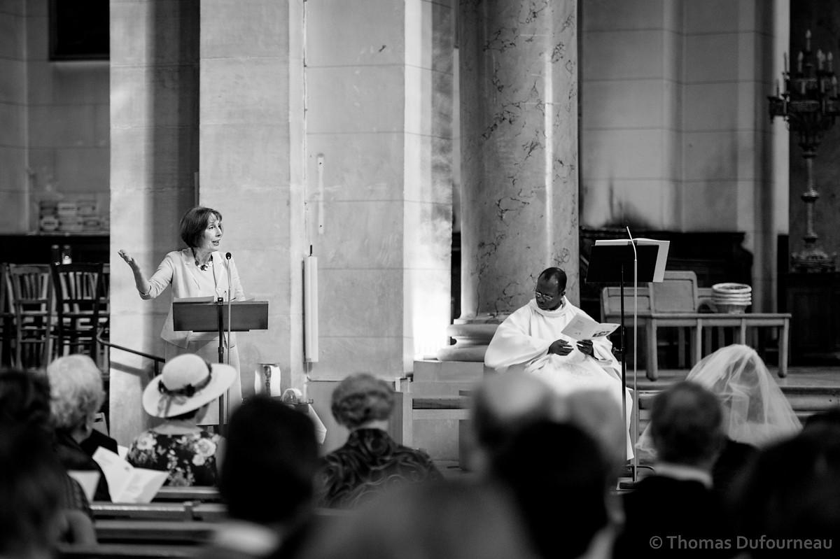 photo-reportage-mariage-thomas-dufourneau-30