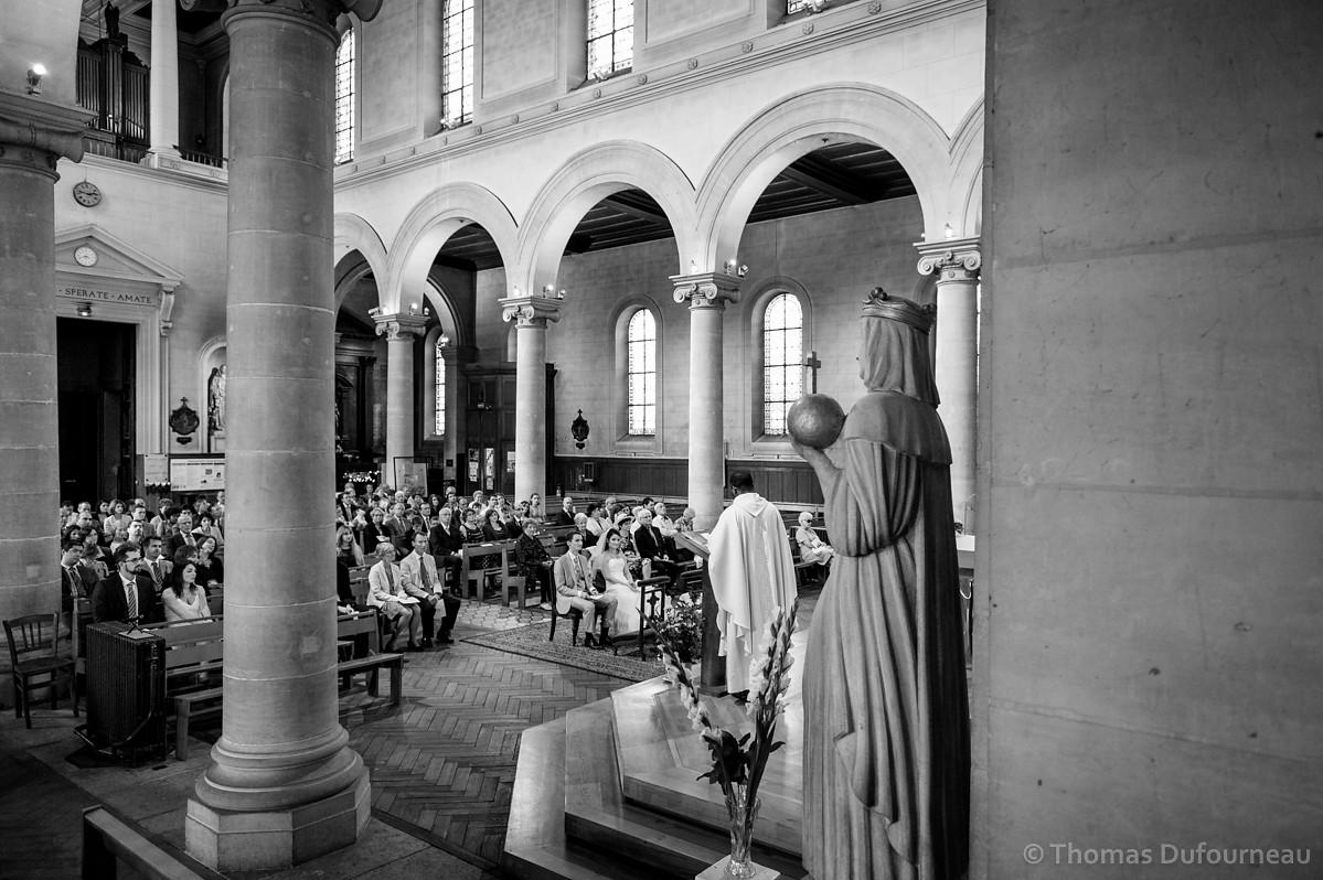 photo-reportage-mariage-thomas-dufourneau-32