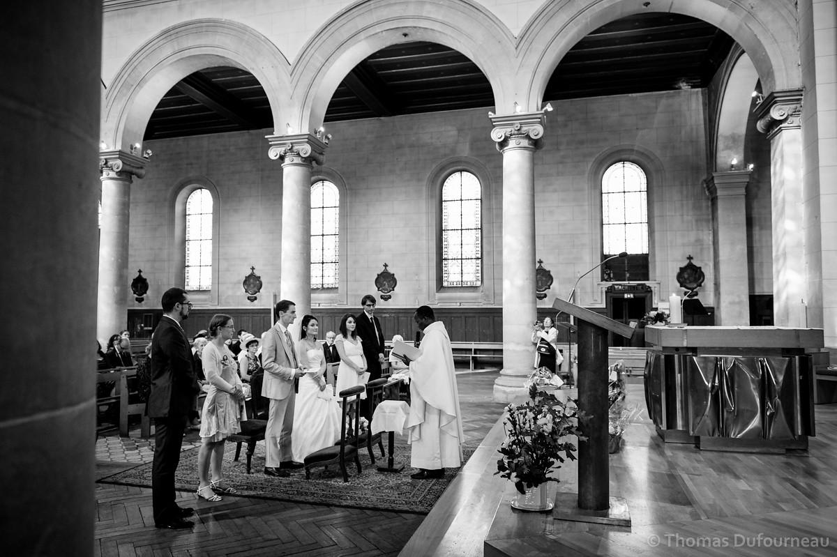 photo-reportage-mariage-thomas-dufourneau-34