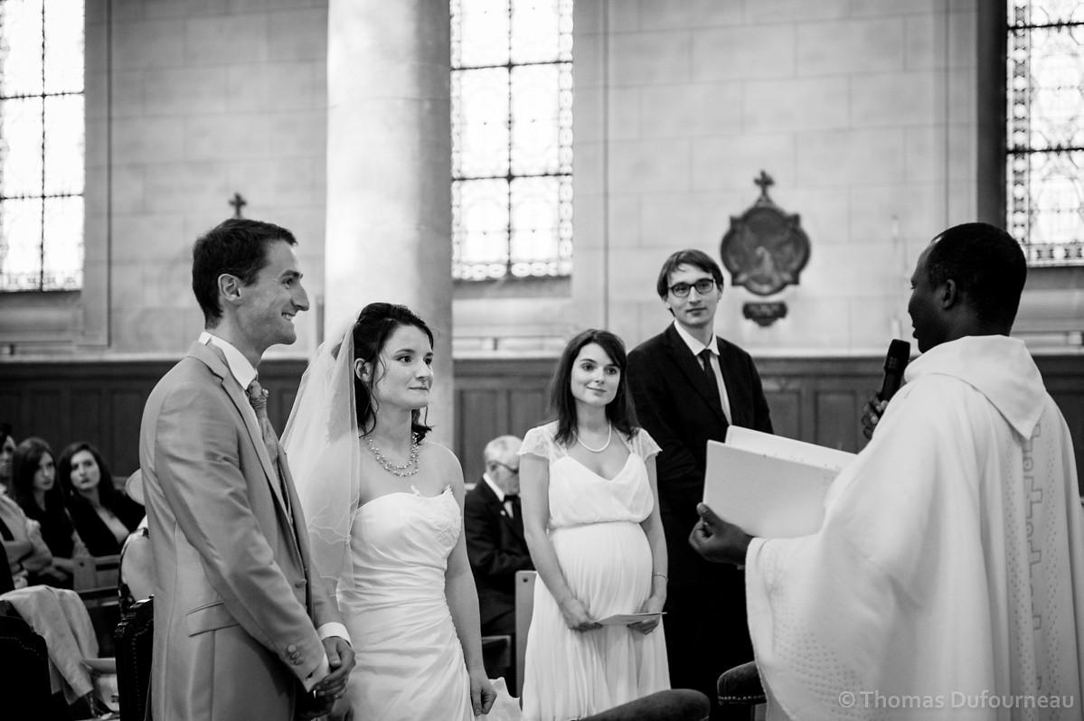 photo-reportage-mariage-thomas-dufourneau-35