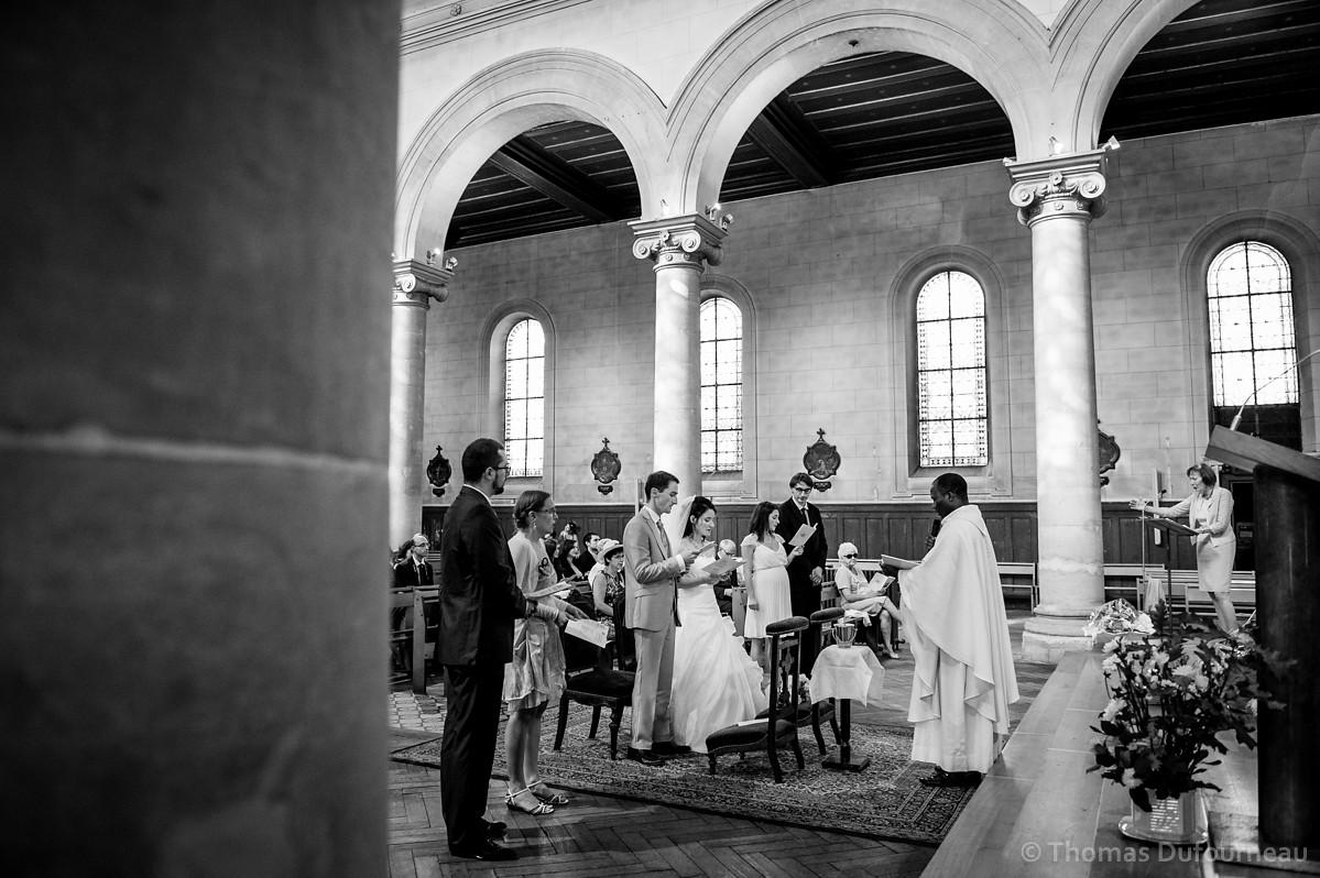 photo-reportage-mariage-thomas-dufourneau-37