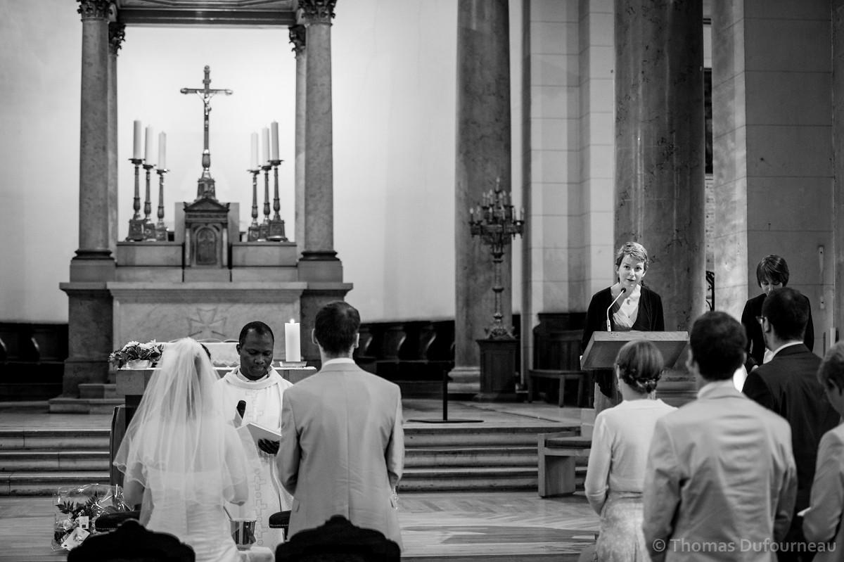 photo-reportage-mariage-thomas-dufourneau-39