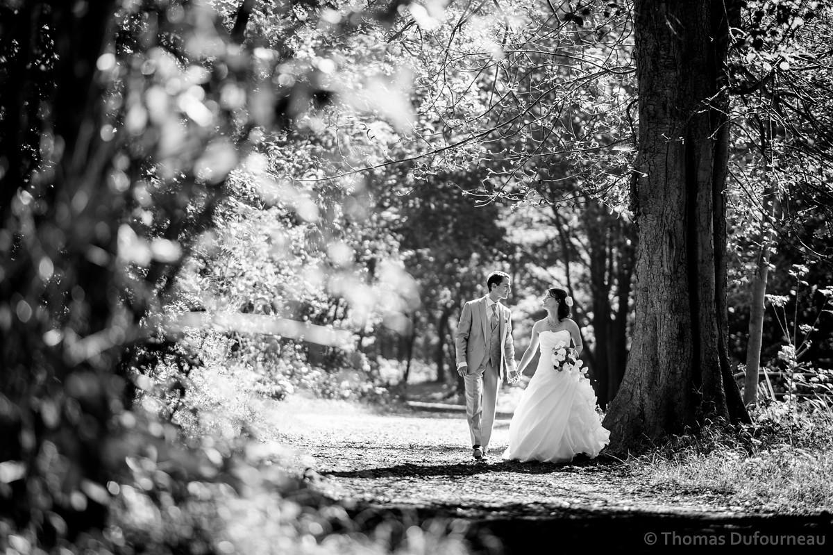 photo-reportage-mariage-thomas-dufourneau-4