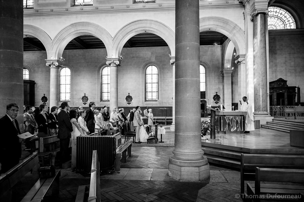 photo-reportage-mariage-thomas-dufourneau-40
