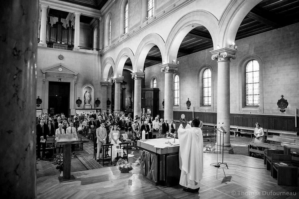 photo-reportage-mariage-thomas-dufourneau-41