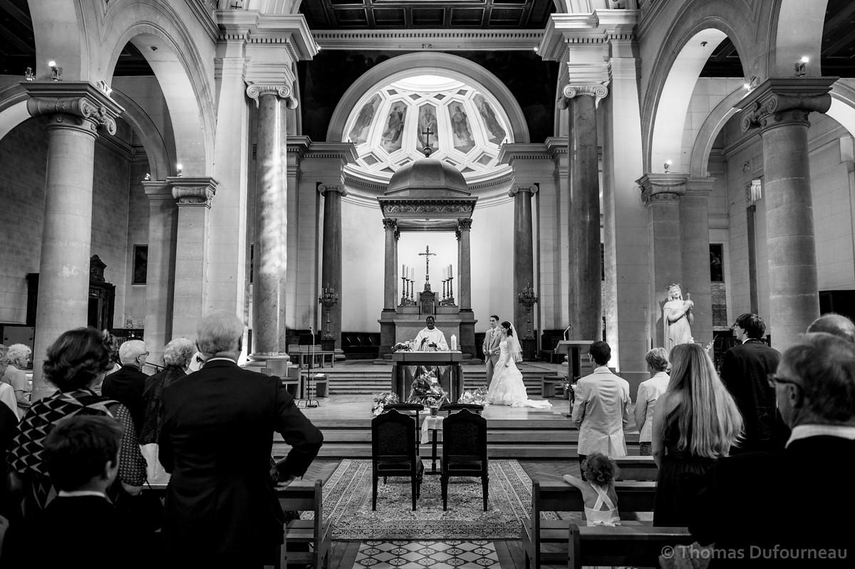 photo-reportage-mariage-thomas-dufourneau-42