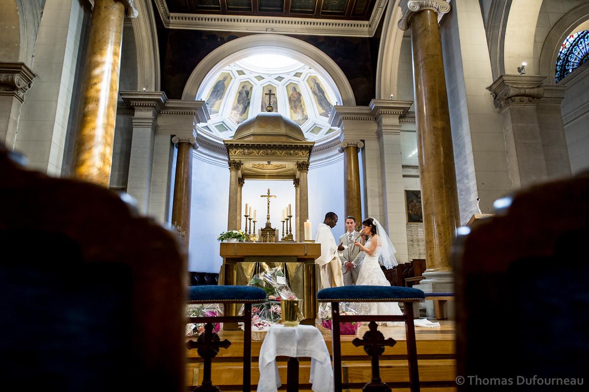 photo-reportage-mariage-thomas-dufourneau-43