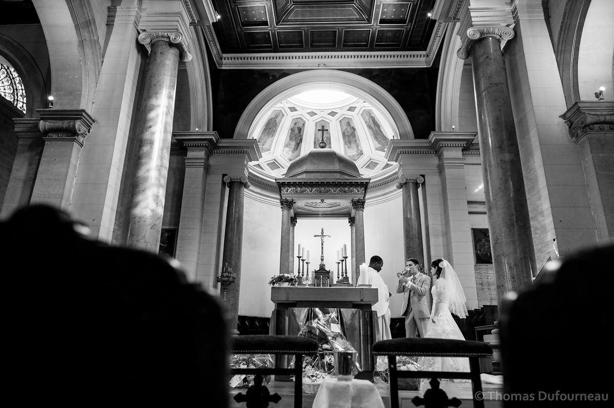 photo-reportage-mariage-thomas-dufourneau-44