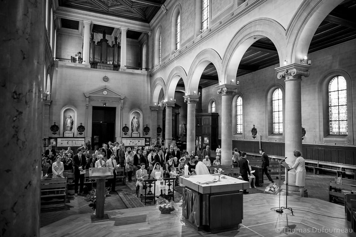 photo-reportage-mariage-thomas-dufourneau-45