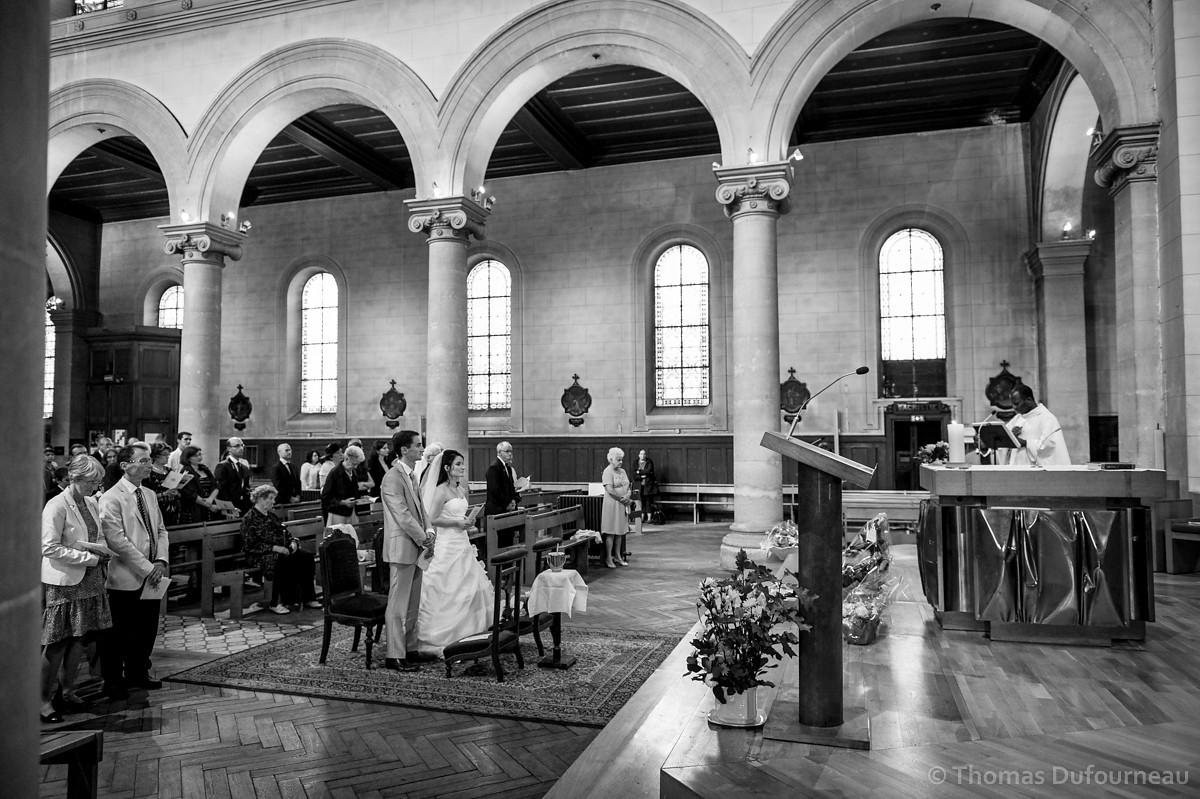 photo-reportage-mariage-thomas-dufourneau-46