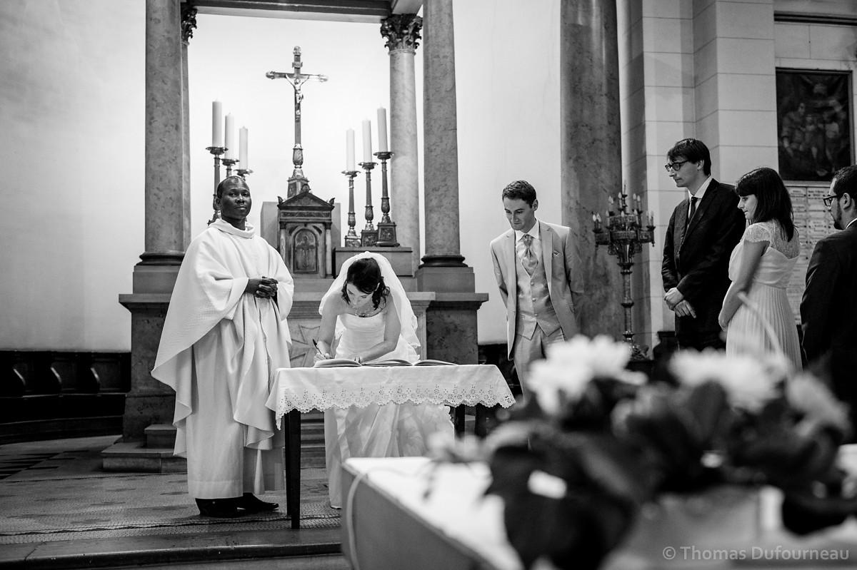 photo-reportage-mariage-thomas-dufourneau-47