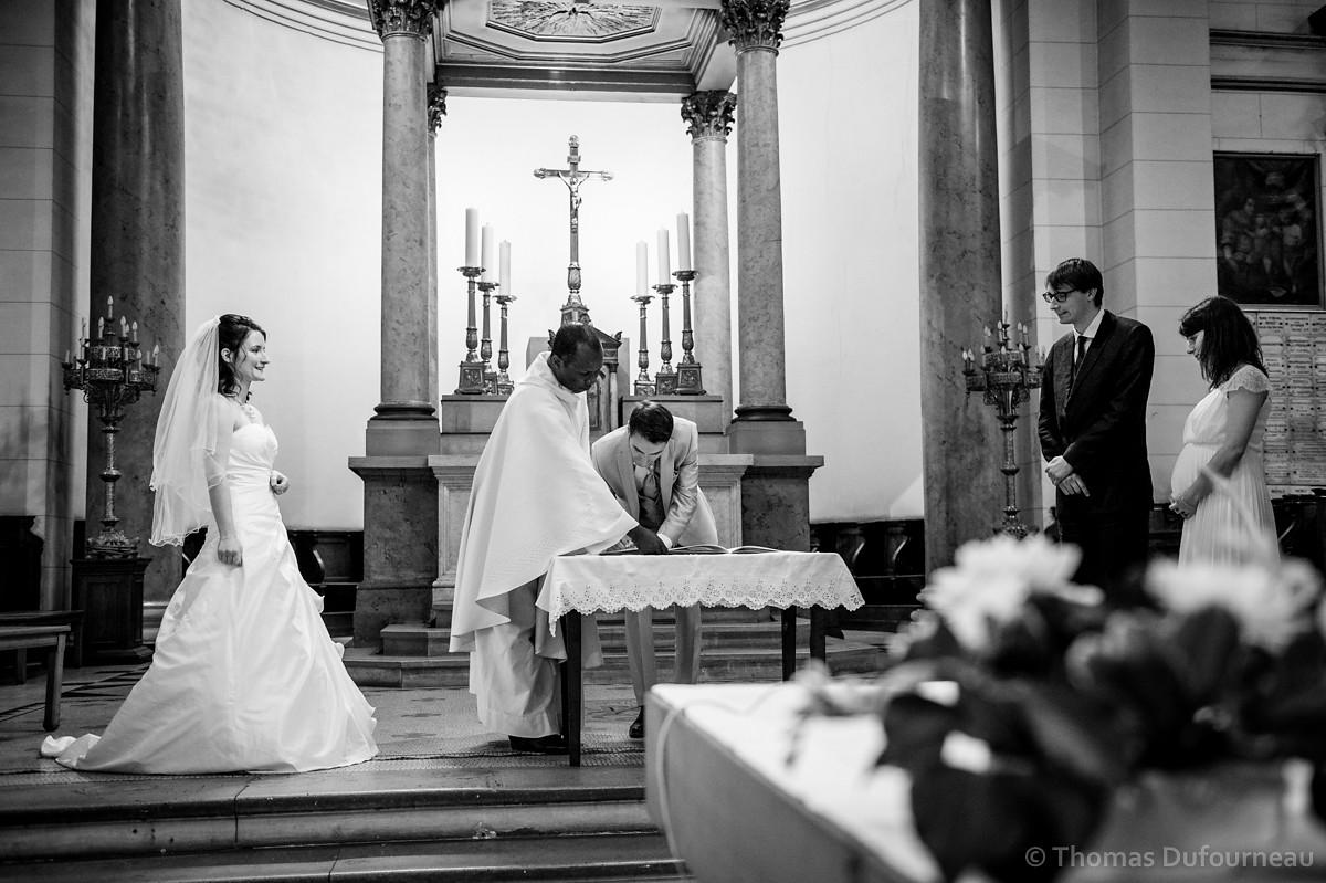 photo-reportage-mariage-thomas-dufourneau-48