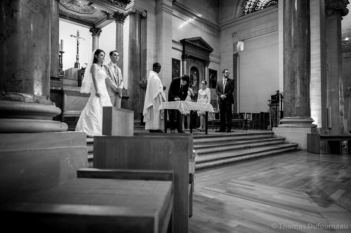photo-reportage-mariage-thomas-dufourneau-49