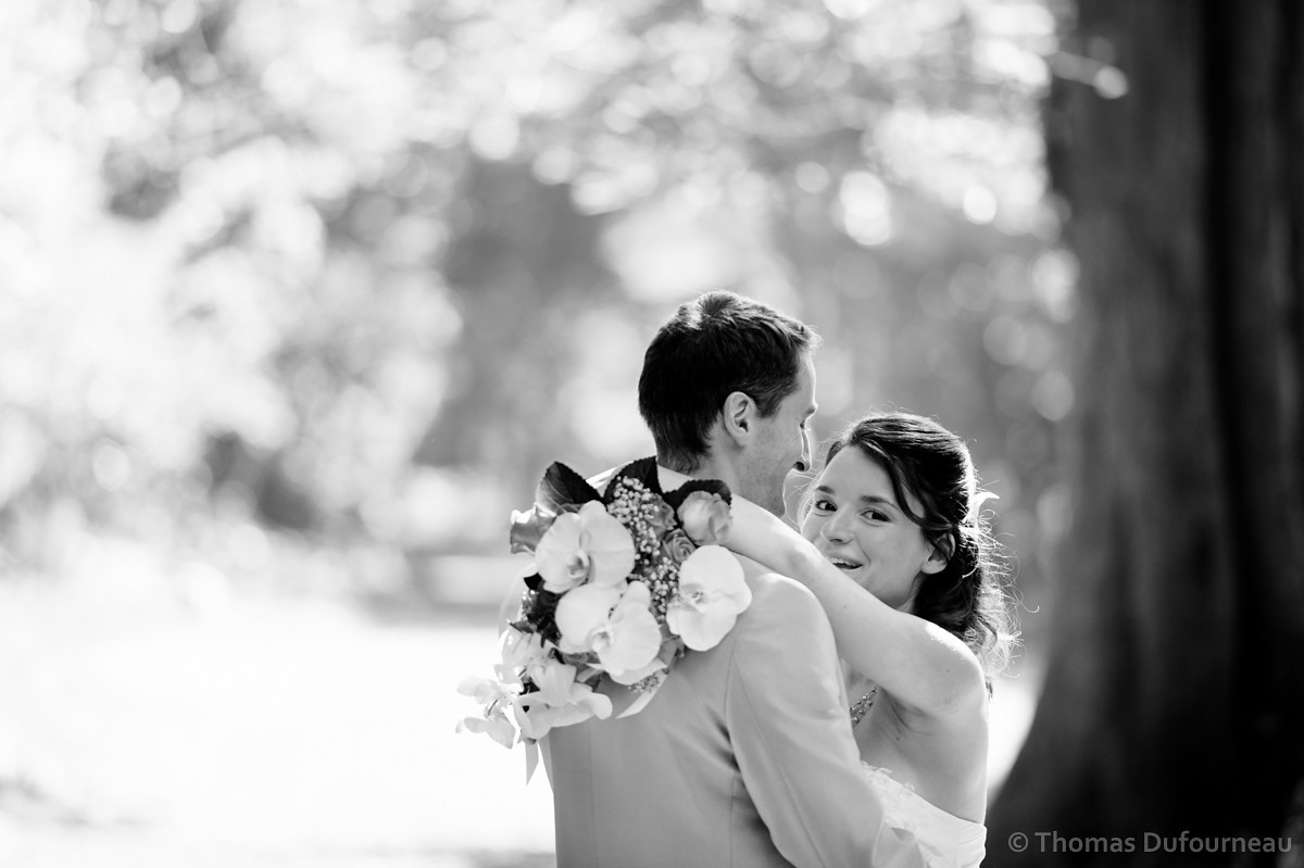 photo-reportage-mariage-thomas-dufourneau-5