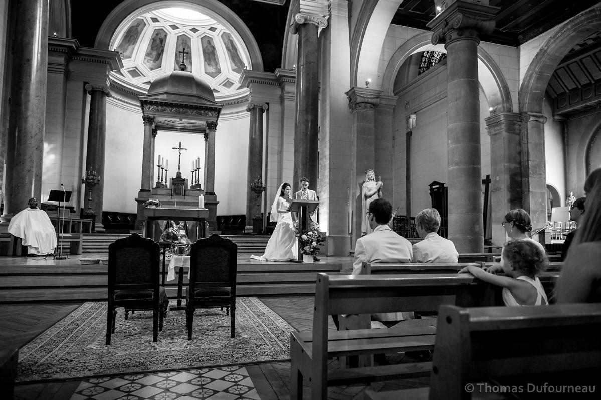 photo-reportage-mariage-thomas-dufourneau-51