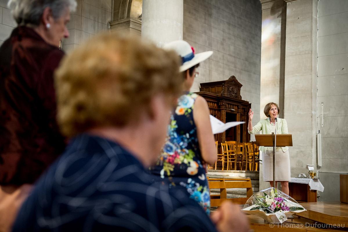 photo-reportage-mariage-thomas-dufourneau-52
