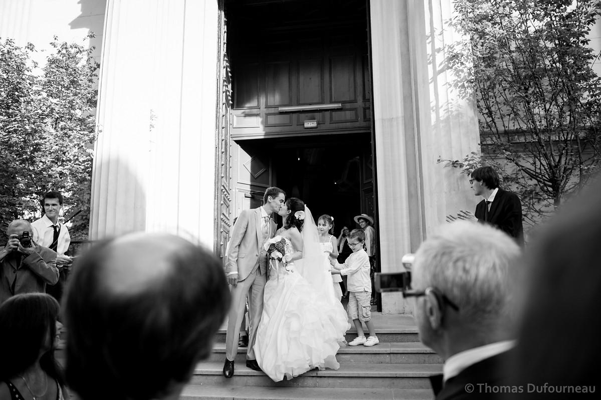 photo-reportage-mariage-thomas-dufourneau-54