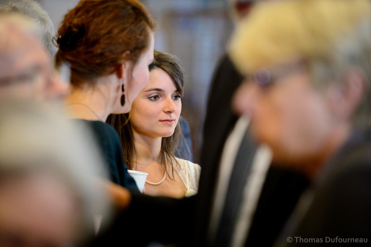 photo-reportage-mariage-thomas-dufourneau-57