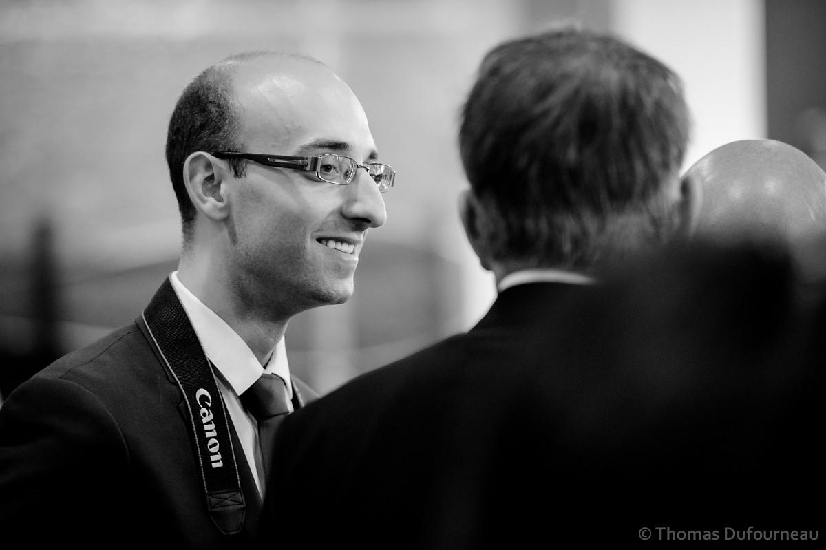 photo-reportage-mariage-thomas-dufourneau-59