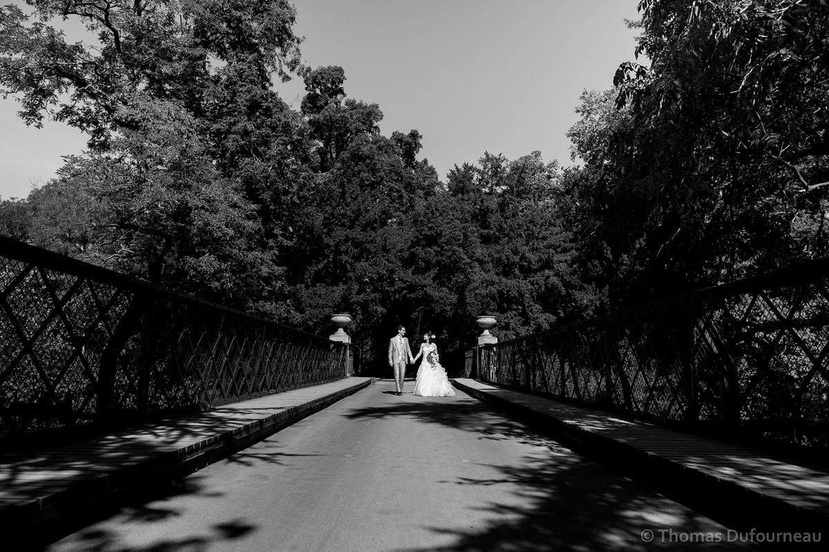 photo-reportage-mariage-thomas-dufourneau-6