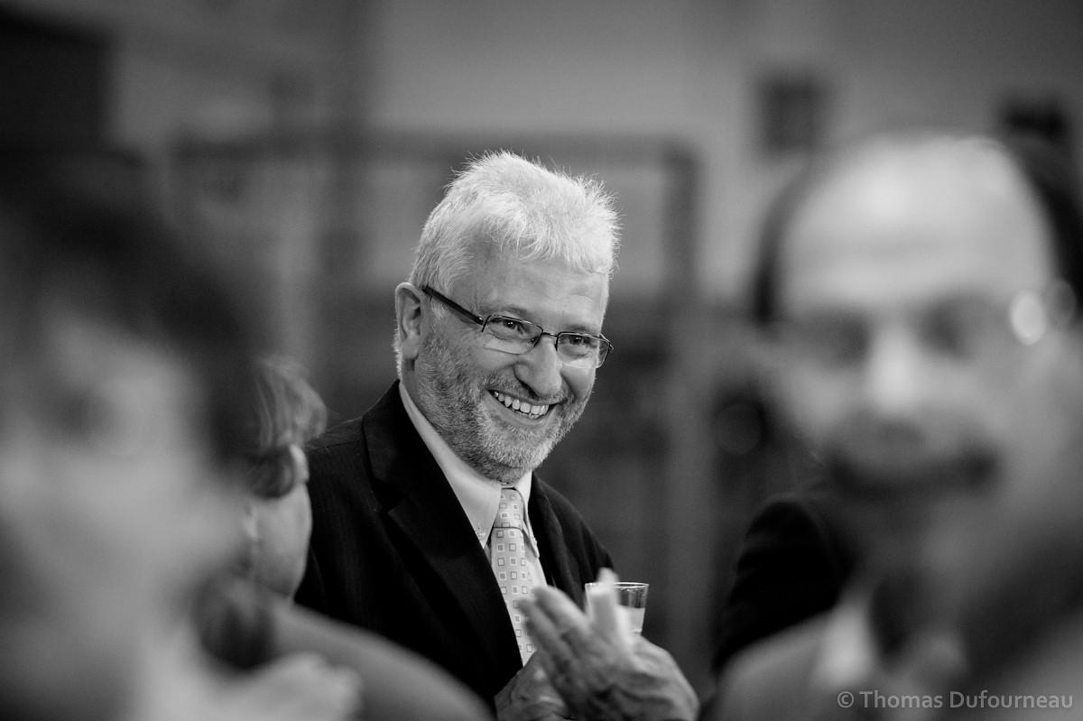 photo-reportage-mariage-thomas-dufourneau-60