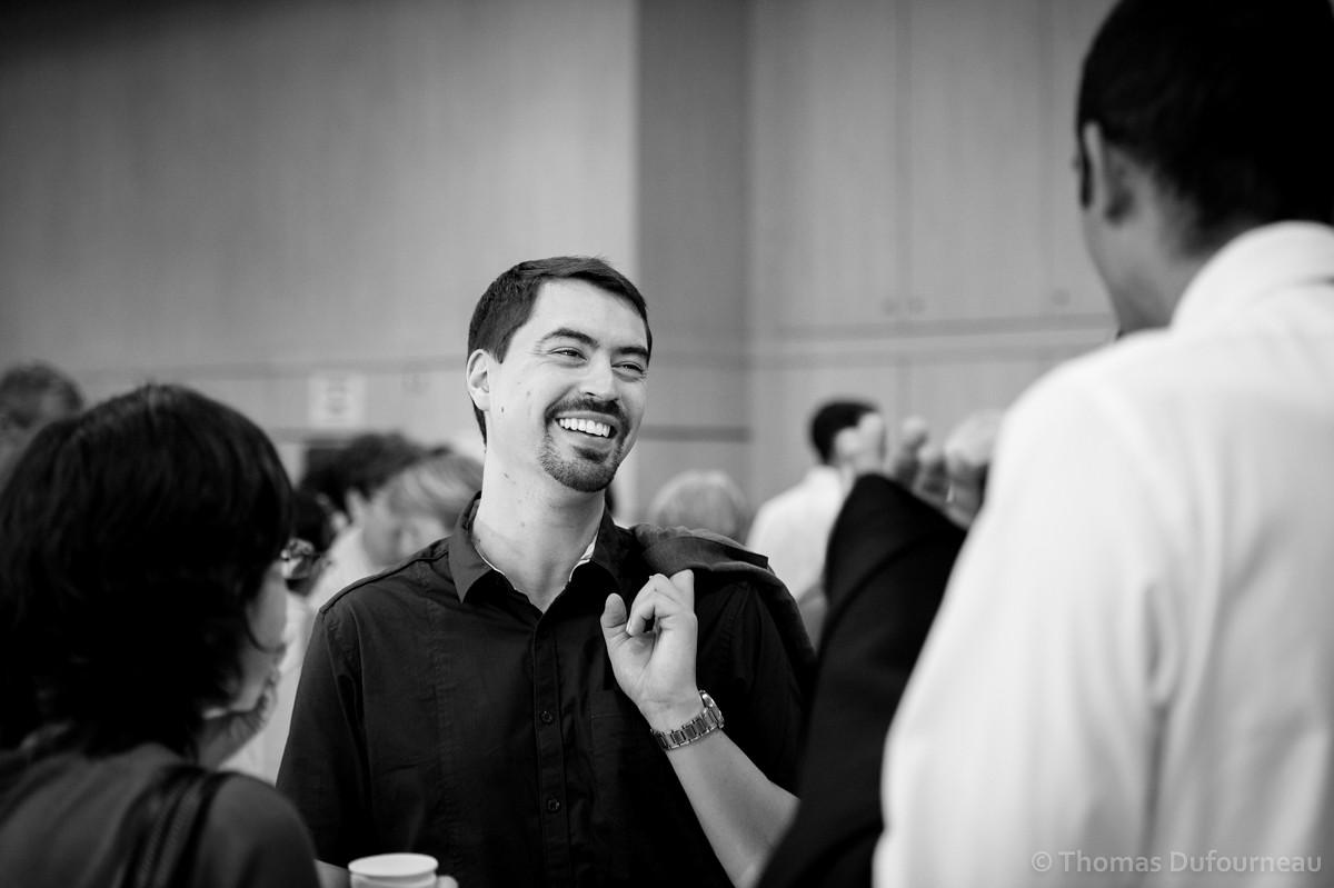 photo-reportage-mariage-thomas-dufourneau-63