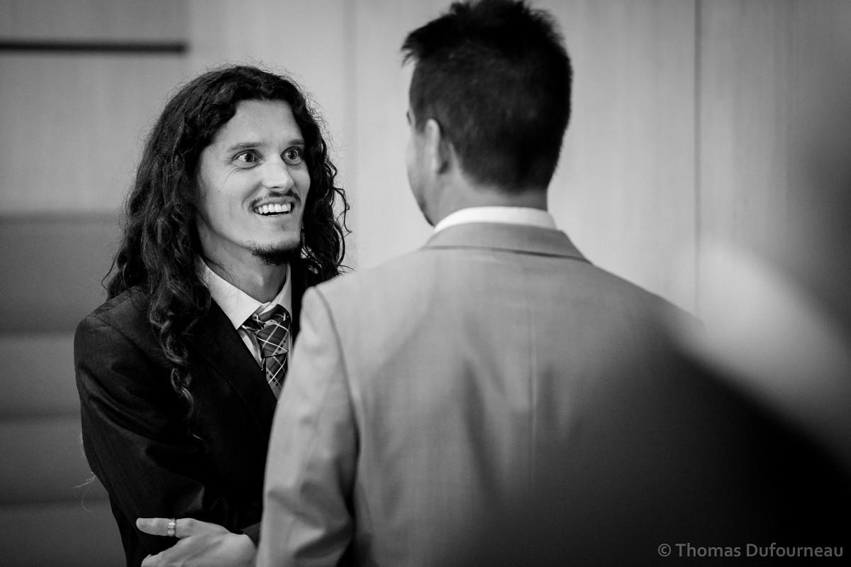 photo-reportage-mariage-thomas-dufourneau-64