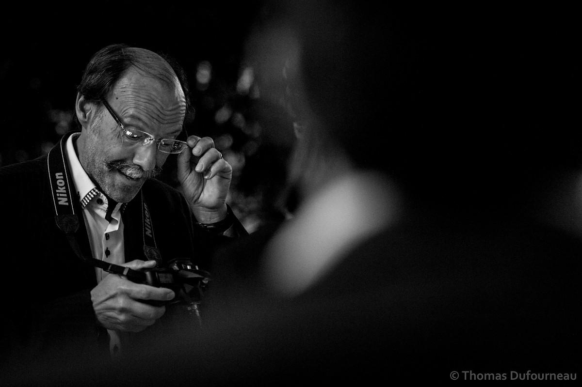 photo-reportage-mariage-thomas-dufourneau-67