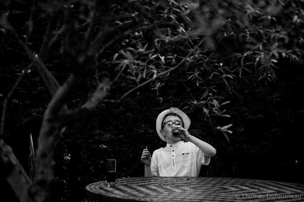 photo-reportage-mariage-thomas-dufourneau-68