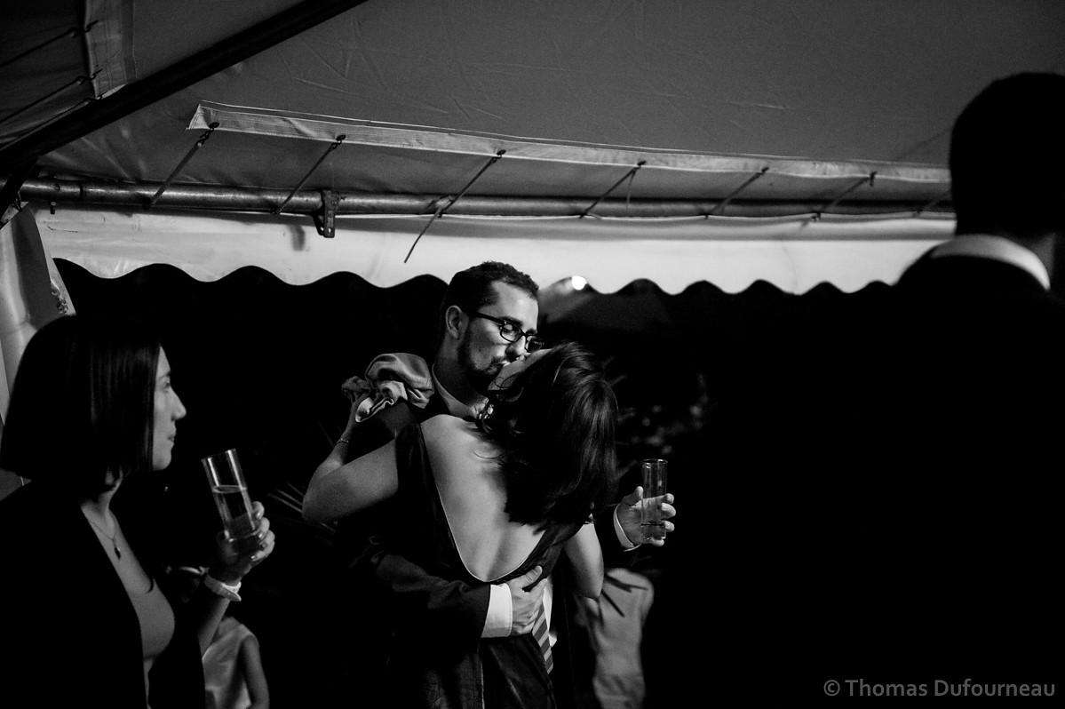 photo-reportage-mariage-thomas-dufourneau-69