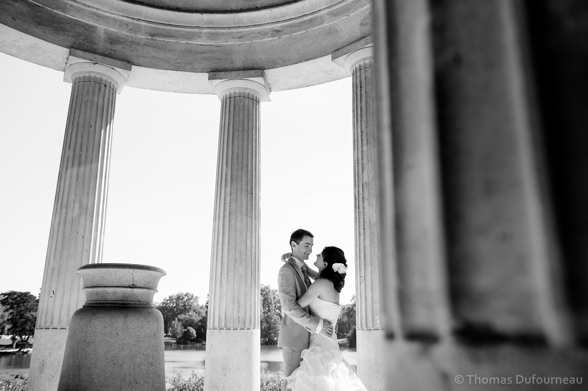 photo-reportage-mariage-thomas-dufourneau-7