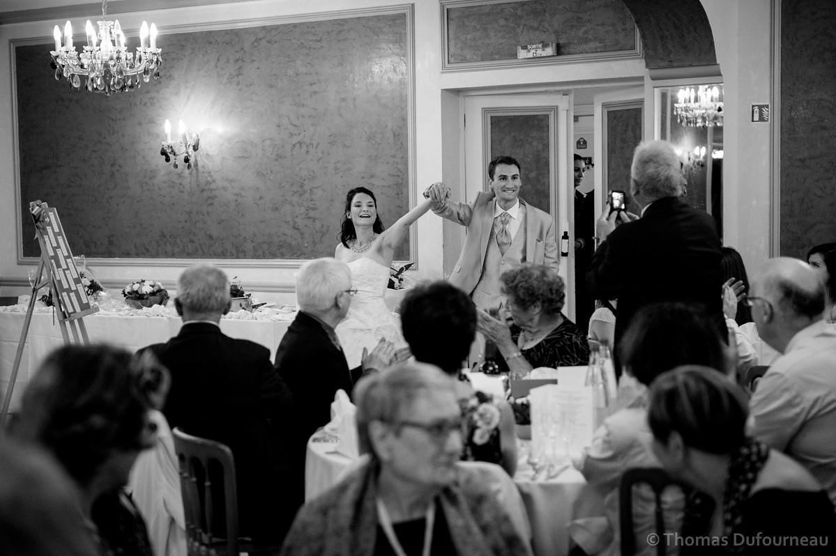 photo-reportage-mariage-thomas-dufourneau-70