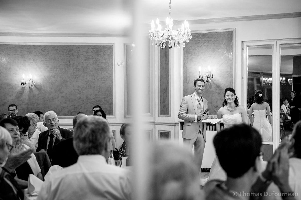 photo-reportage-mariage-thomas-dufourneau-71
