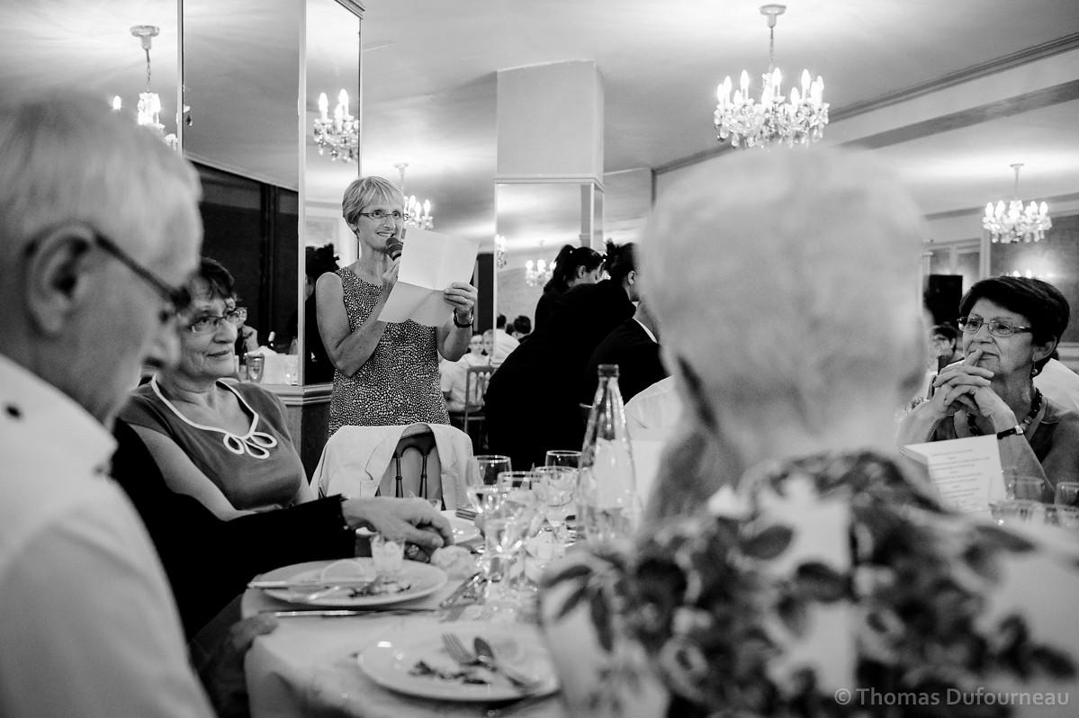 photo-reportage-mariage-thomas-dufourneau-73
