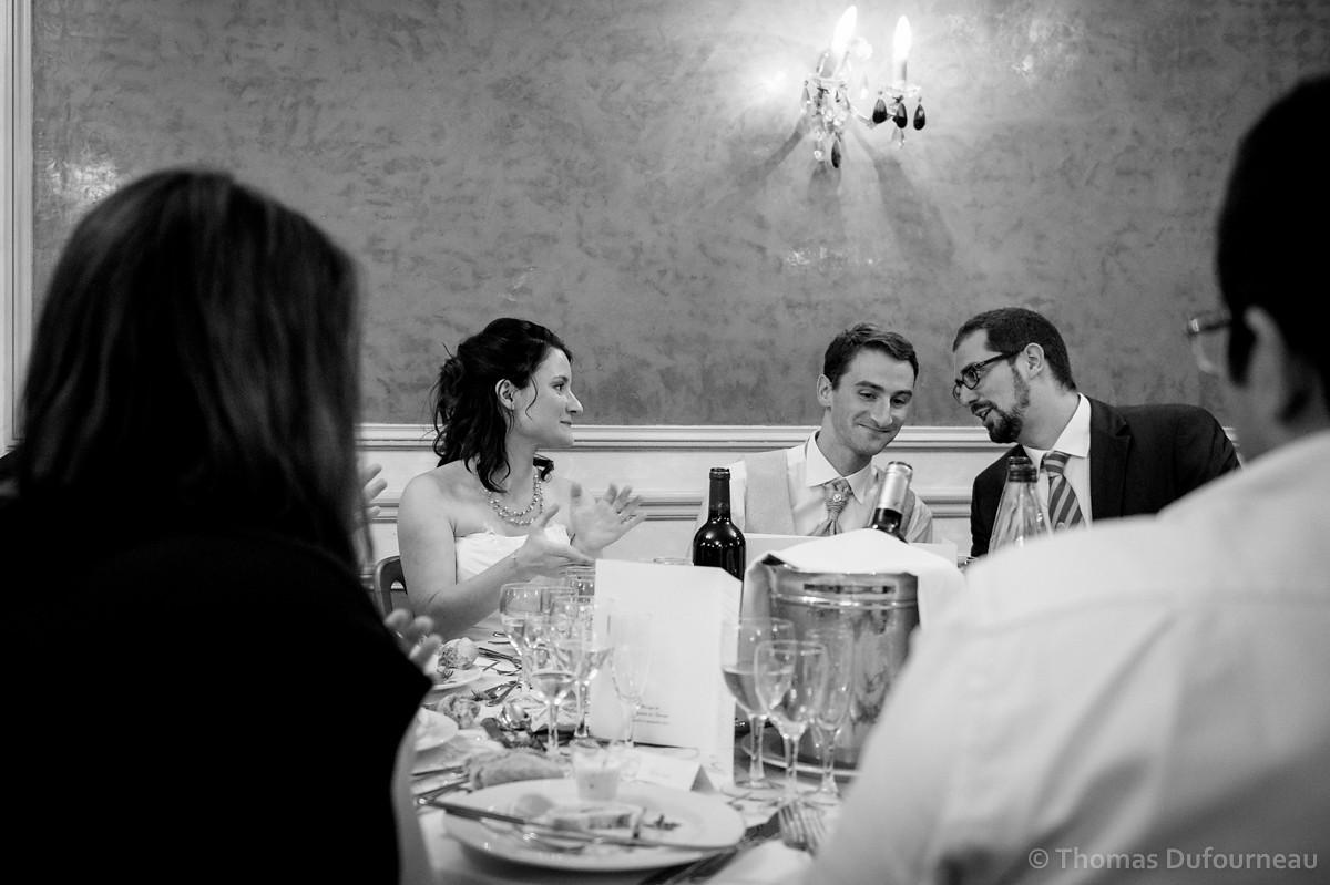 photo-reportage-mariage-thomas-dufourneau-74