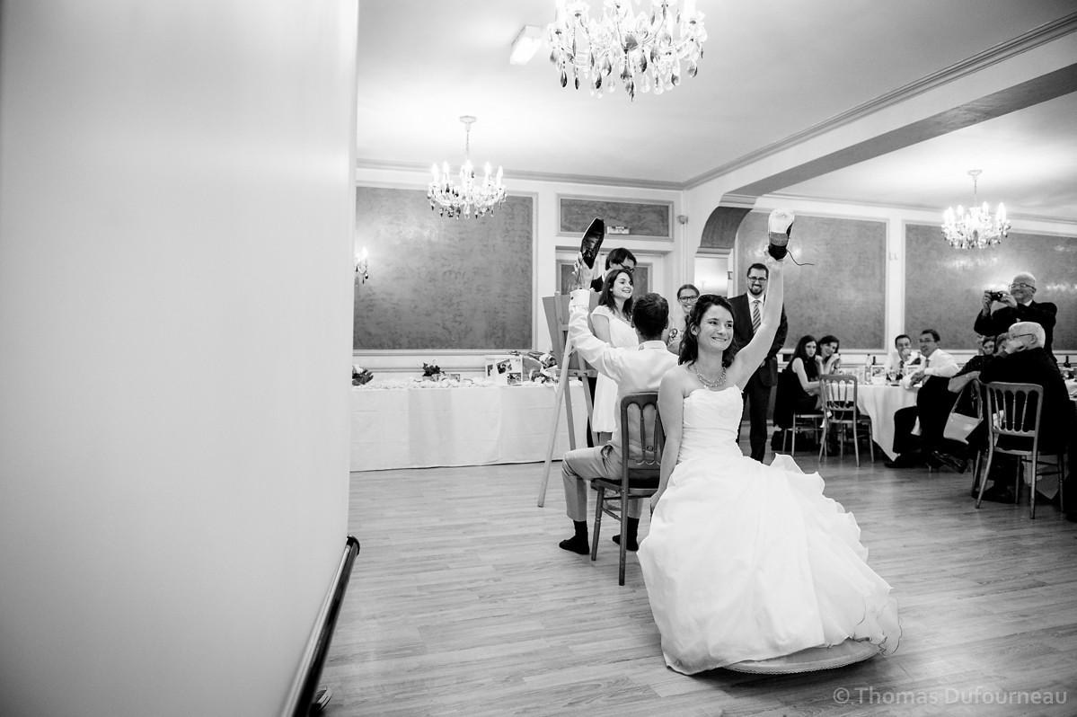 photo-reportage-mariage-thomas-dufourneau-75
