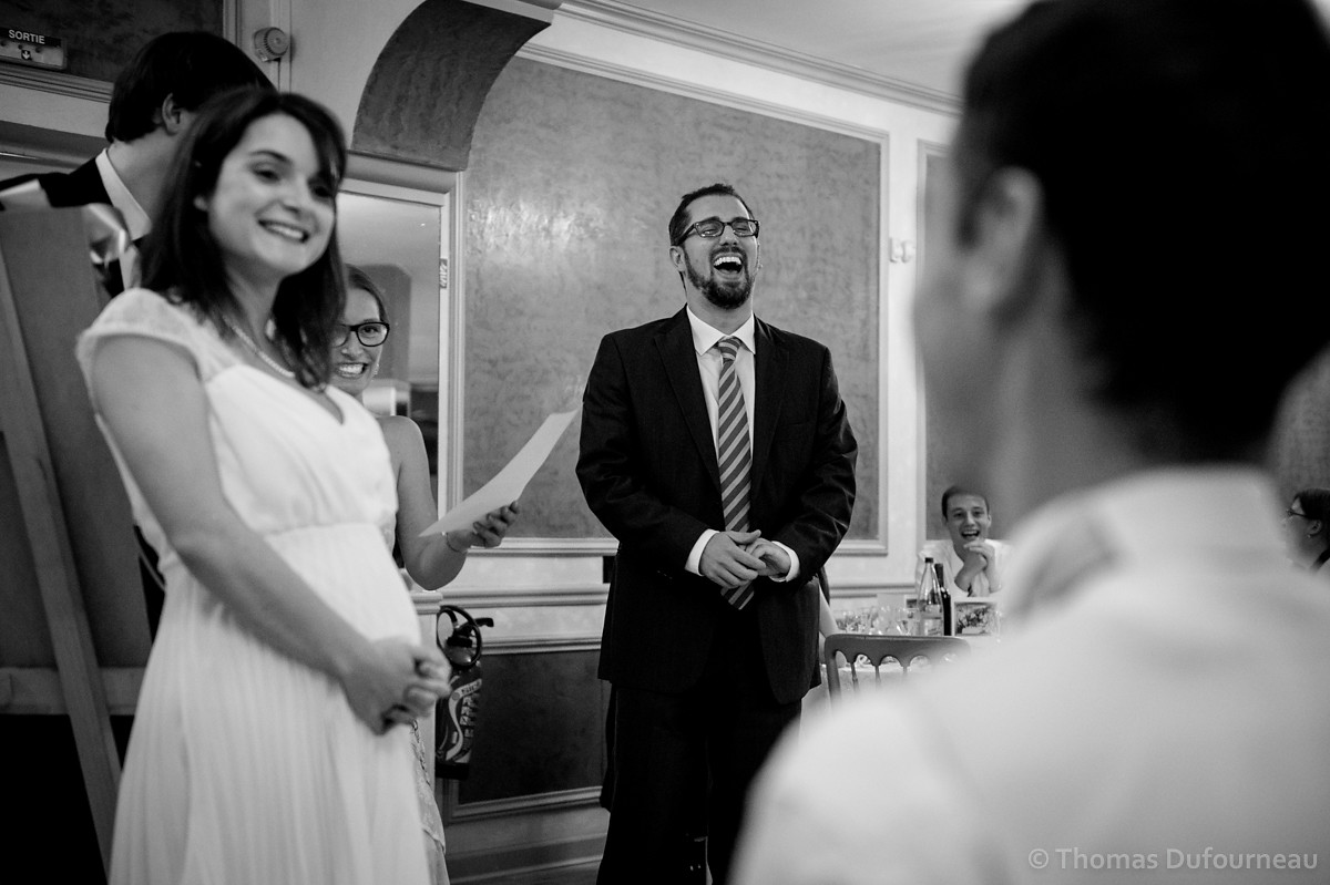 photo-reportage-mariage-thomas-dufourneau-76