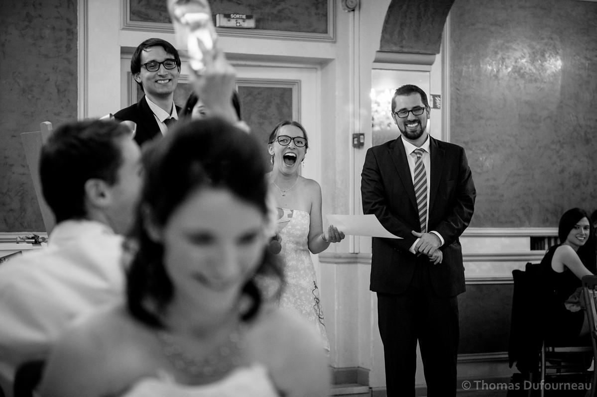 photo-reportage-mariage-thomas-dufourneau-77