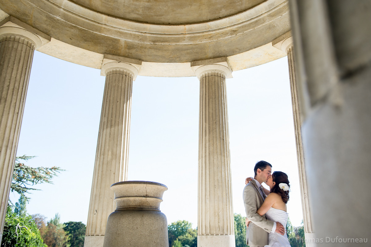 photo-reportage-mariage-thomas-dufourneau-8